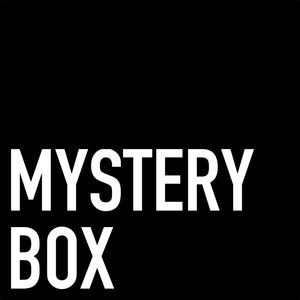 Bread and Butter Mystery Box